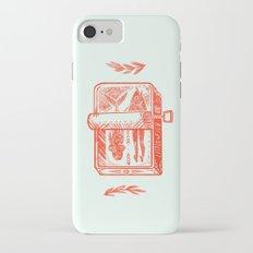 Little Fish iPhone 7 Slim Case
