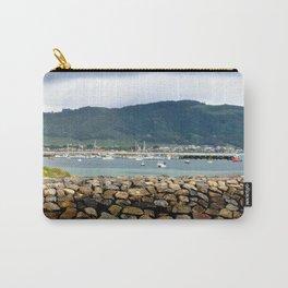 Apollo Bay Victoria Carry-All Pouch