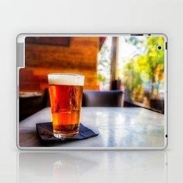 Lager Laptop & iPad Skin