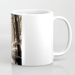 Hay's Galleria London Coffee Mug