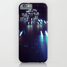 (purp)xSTREETZ3 Slim Case iPhone 6s