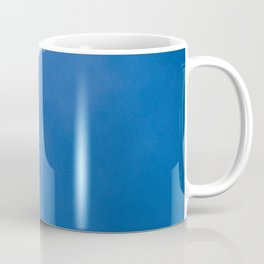 Pitts S-2S Special N540S Coffee Mug
