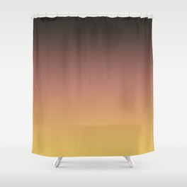 Anguilla Shower Curtain