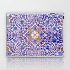Tricky Laptop & iPad Skin