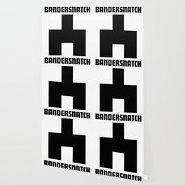 Black Mirror Bandersnatch Wallpaper