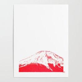 Nº 5 Summit Poster