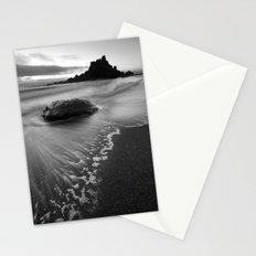 Fogarty Beach Stationery Cards
