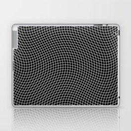 Lines 29J Laptop & iPad Skin