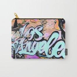 BIG LA Carry-All Pouch