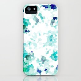 JACK FROST #society6 iPhone Case