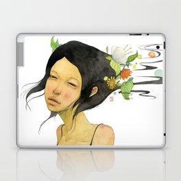 Shampoo  Laptop & iPad Skin
