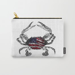 Ol' Glory Carry-All Pouch