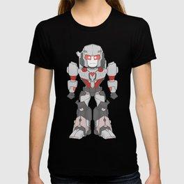 Megatron S2 T-shirt