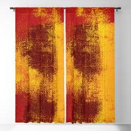 1969 (Landscape) Blackout Curtain