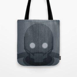 Rogue One Minimalist Tote Bag
