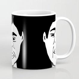 The guys Coffee Mug