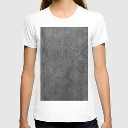 Xtra Shades of Gray T-shirt