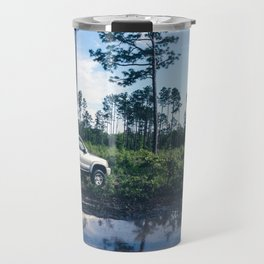averyislost Travel Mug