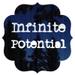 InfinitePotential