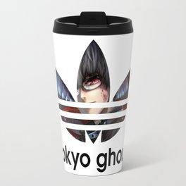 Tokyo Adidaz Travel Mug