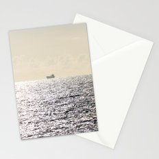 Journey to Horizon 2.0 Stationery Cards