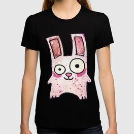 Freezer Bunny T-shirt