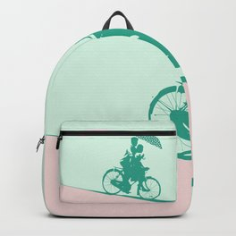 Back to you Backpack