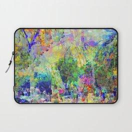 20180928 Laptop Sleeve