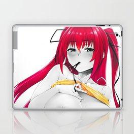 Mio Naruse Laptop & iPad Skin