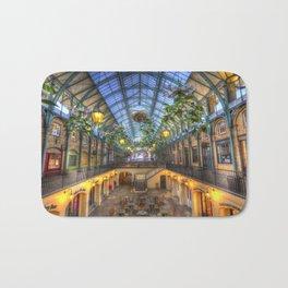 Covent Garden London Bath Mat