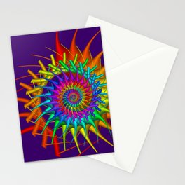 colors for you -282- Stationery Cards