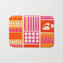 Utopia Bath Mat