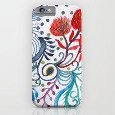 Gretel iPhone 6s Slim Case