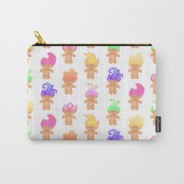 Trolls! Carry-All Pouch