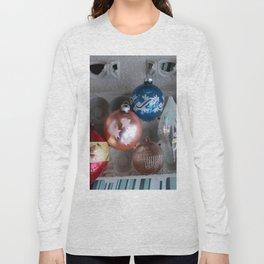 Half A Dozen Long Sleeve T-shirt