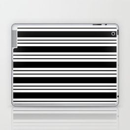 Grill Me 3 Laptop & iPad Skin