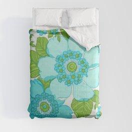 DANUBE Comforters