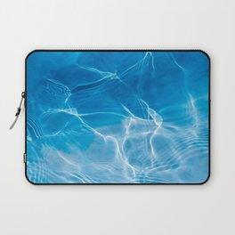 PISCINE Laptop Sleeve