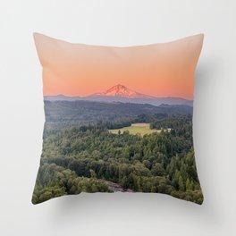 Jonsrud Viewpoint Throw Pillow