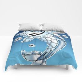 Stormtrooper koi Comforters