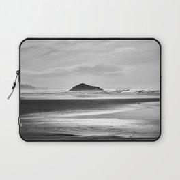 Travels Laptop Sleeve