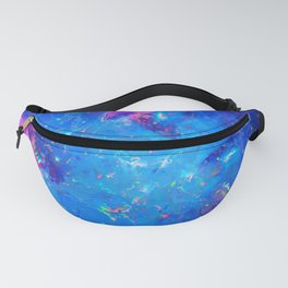 Bloo Fanny Pack