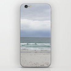 Carmel, California iPhone & iPod Skin