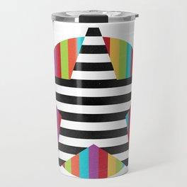 Star & Stripes Travel Mug