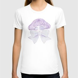 Pastel Infection T-shirt