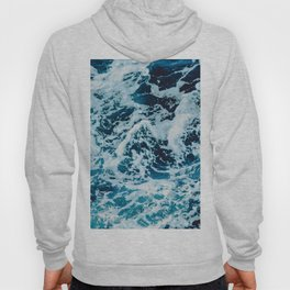 Lovely Seas Hoody