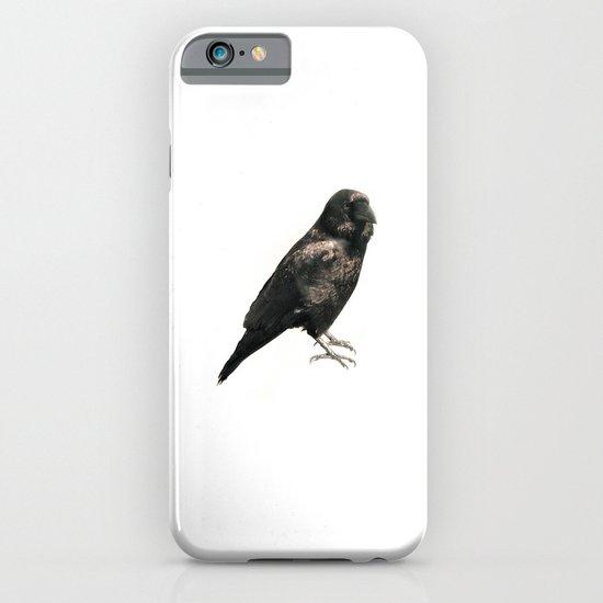 animal#01 iPhone & iPod Case