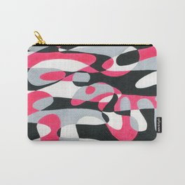 Bop Carry-All Pouch