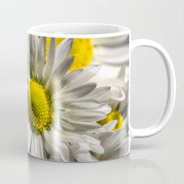 DAISY FLOWER &  DAISY FLOWER Coffee Mug