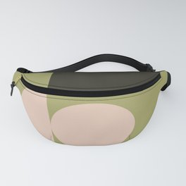 Contemporary 68 Fanny Pack